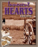 Innocent Hearts | Radclyffe |