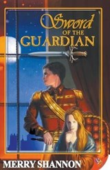 Sword of the Guardian | Merry Shannon |