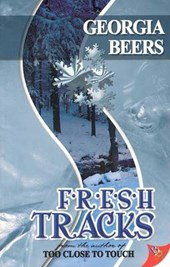Fresh Tracks | Georgia Beers |