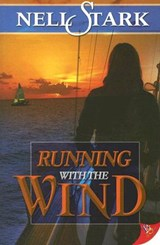 Running with the Wind | Nell Stark |