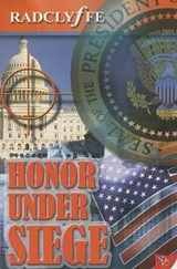 Honor Under Siege | Radclyffe |