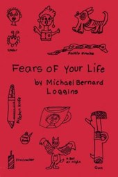 Fears of Your Life