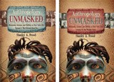 Anthropology Unmasked | Stanley A. Freed |