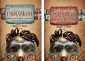 Anthropology Unmasked