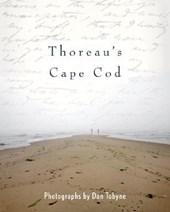 Thoreau's Cape Cod