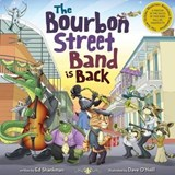 The Bourbon Street Band Is Back | Ed Shankman |