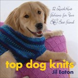 Top Dog Knits | Jil Eaton |