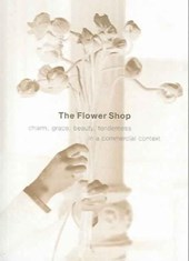 The Flower Shop | Leonard Koren |