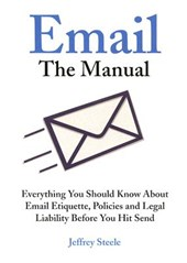 Email the Manual