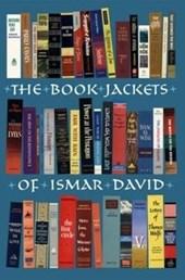 Book Jackets of Ismar David