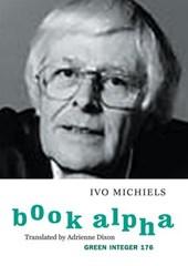 Book Alpha