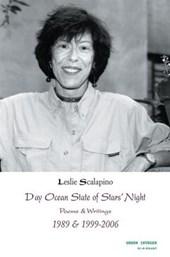 Day Ocean State of Stars' Night