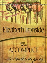 The Accomplice | Elizabeth Ironside |