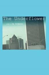 The Underflower