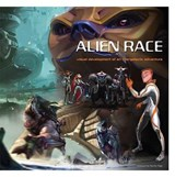 Alien Race | Chan, Peter ; Tenery, Thom |