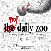 My Daily Zoo |  |