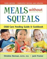 Meals Without Squeals | Christine Berman |