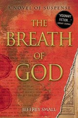 The Breath of God | Jeffrey Small |
