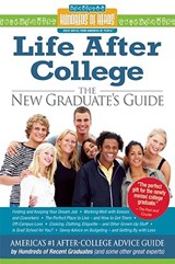 Life After College | auteur onbekend |