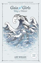 Way of Water