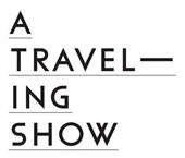 A Traveling Show