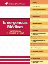 Emergencias Medicas In Situ Para el Cuidado del Nino