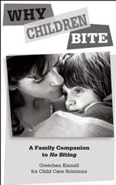 Why Children Bite [25-Pack]