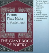 The Giant Book of Poetry Audio Edition |  |