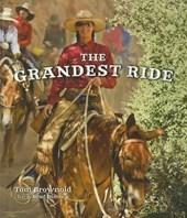 The Grandest Ride