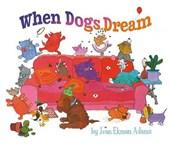 When Dogs Dream