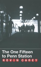 The One Fifteen to Penn Station