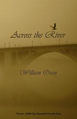 Across the River | William Orem |