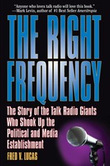 The Right Frequency | Fred Lucas |