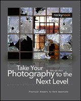 Take Your Photography to the Next Level | George Barr & Michael Reichmann |