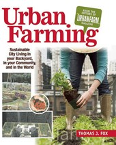 Urban Farming | Thomas Fox |