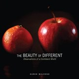 The Beauty of Different | Karen Walrond |