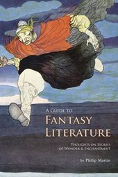 A Guide to Fantasy Literature