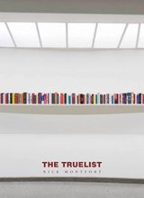The Truelist | Nick Montfort |