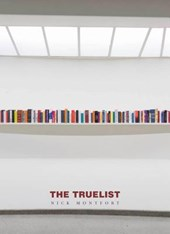 The Truelist