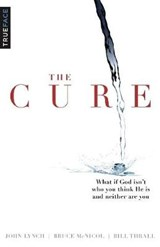 The Cure | John Lynch |