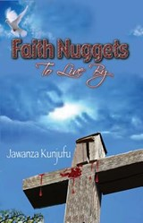 Faith Nuggets to Live By | Jawanza Kunjufu |