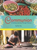 Communion | Kim Fay |