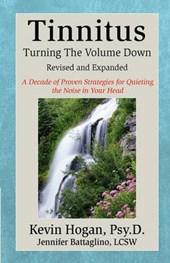 Tinnitus, Turning the Volume Down