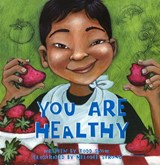 You Are Healthy | Todd Snow |