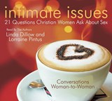 Intimate Issues | Linda Dillow |