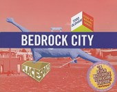 Bedrock City [With Fold Out Poster and Postcard] | Todd Oldham |