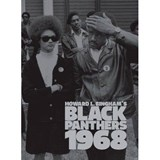 Howard L. Bingham's Black Panthers | auteur onbekend |