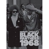 Howard L. Bingham's Black Panthers