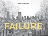 Failure | Karl Stevens |