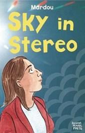Sky in Stereo